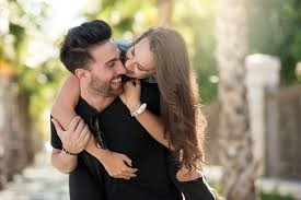 วิธีประครองความรักให้แนบแน่ เหมือนเดิมไม่เปลี่ยนแปลงไปแม้กาลเวลาเปลี่ยนไป นิยามความรัก ทริคความรัก SEX